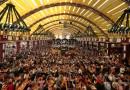 Festival denince akla gelen ilk isim: Oktoberfest