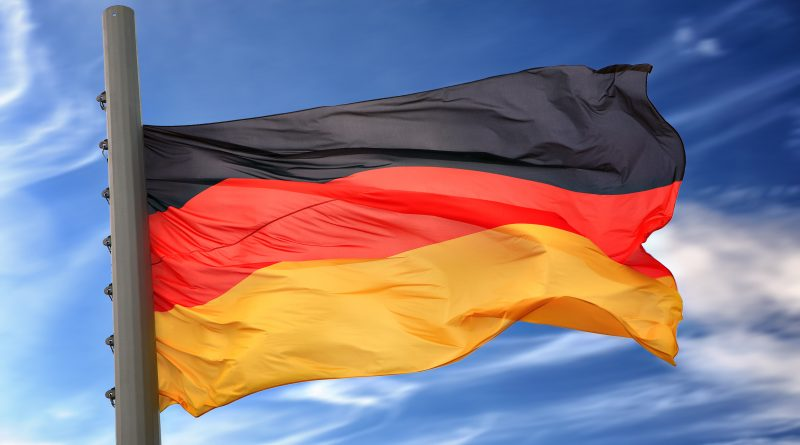 Berlin' de Almanca dil eğitimi konusunu bir bilene sorduk