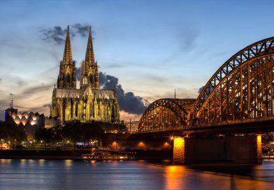 İhtişamı ile Büyüleyen Bir Şaheser: Kölner Dom